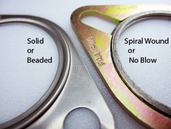 exhaust_gasket_compare